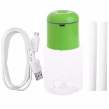 LED Light Mist Ultrasonic Air Humidifier