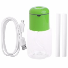 LED Light Mist Ultrasonic Air Humidifier