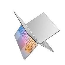HD screen Gaming Notebook Computer