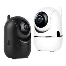 1080P Cloud IP Camera Home Security Surveillance Camera